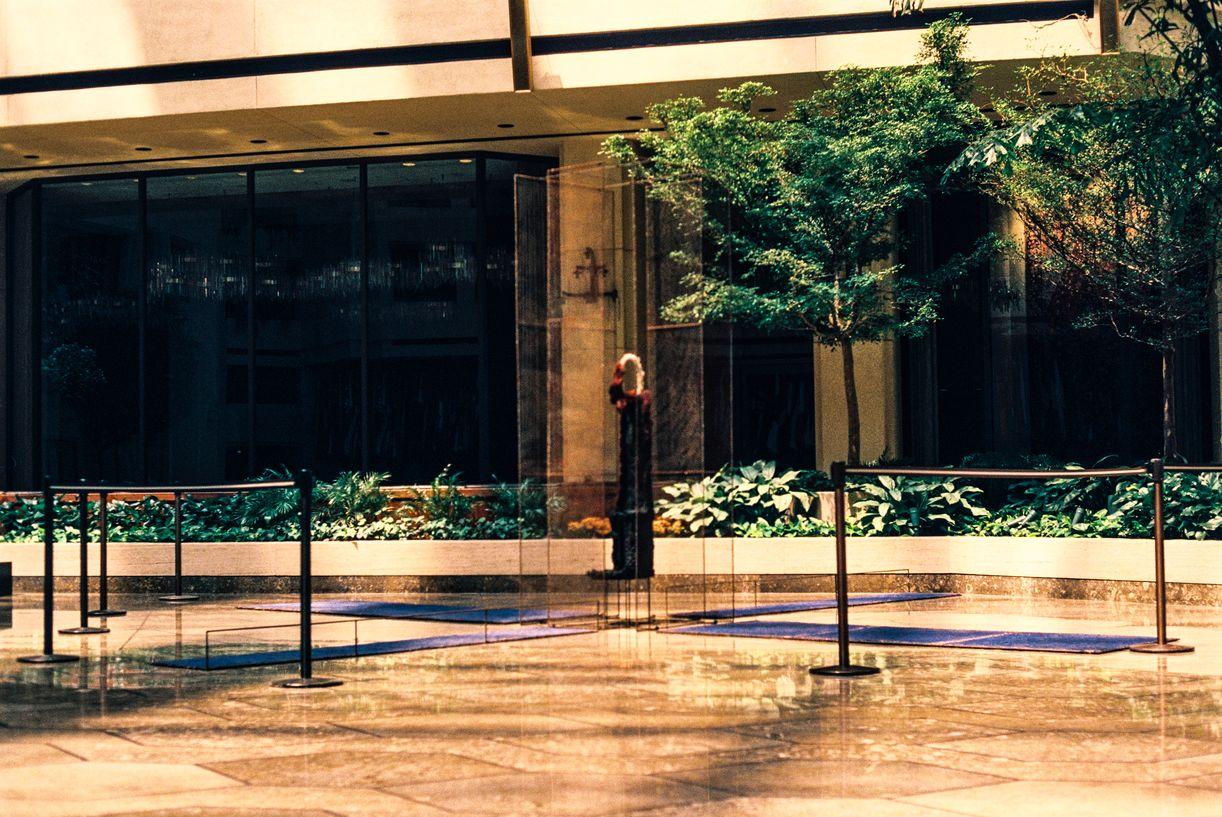 03 Cage,The International Monetary Fund, Washington, 1994_mini