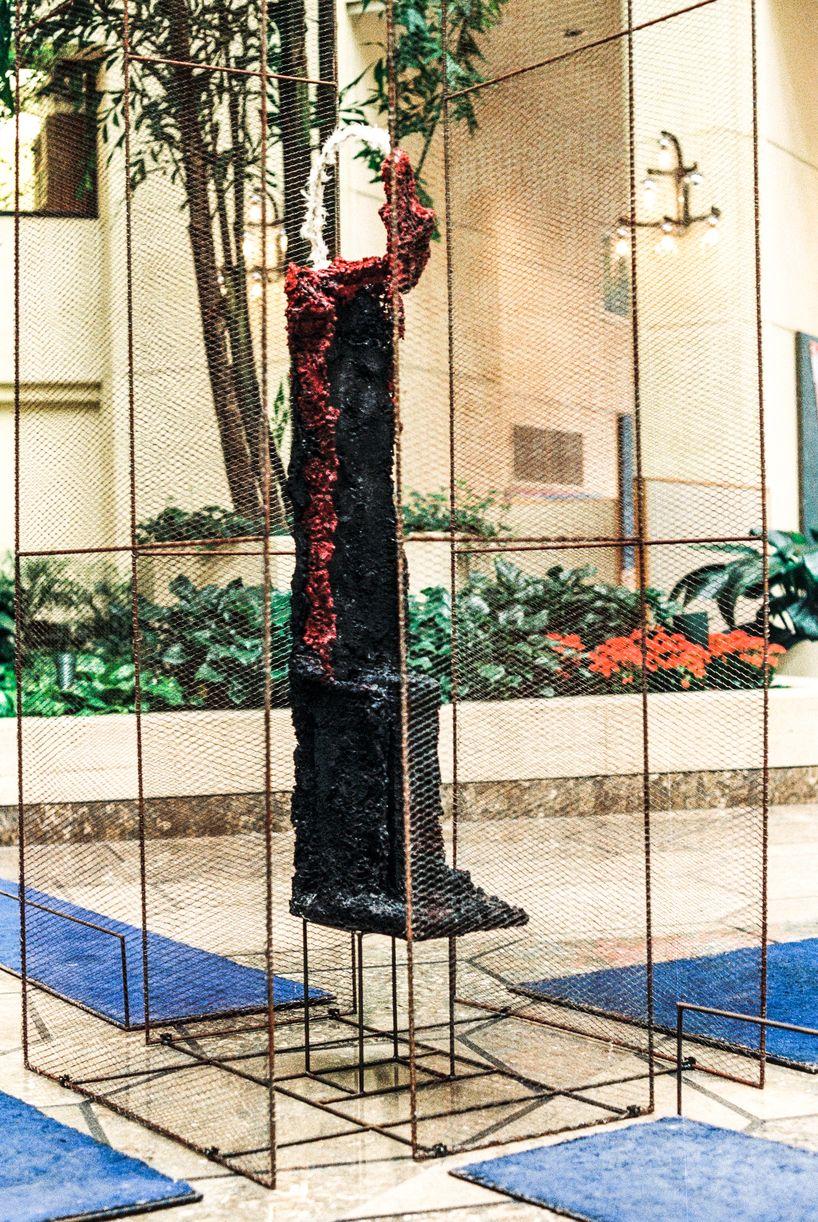 04 Cage,The International Monetary Fund, Washington, 1994_mini